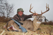 Hunt Hickory Creek 00_Whitetail-Deer-Hunting