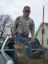 Hickory Creek Outfitters 00_Whitetail-Deer-Hunting