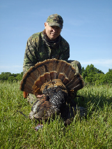 Hickory Creek Outfitters 02_Rio-Grande-Turkey-Hunting