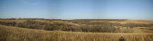 Hickory Creek Outfitters 05_Kansas-Hunting-Property