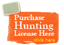 Purchase Kansas Hunting License